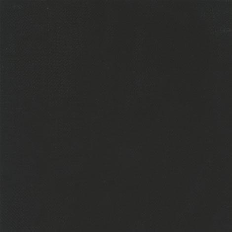 Black-8450