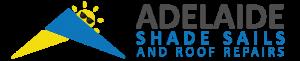 Adelaide Shade Sails Logo