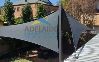 Insurance & Your Shade Sail