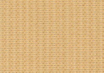 Desert Sand <br />UVR Block: 97% <br /> Shade: 89%